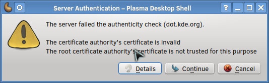 certificate-not-trusted.png