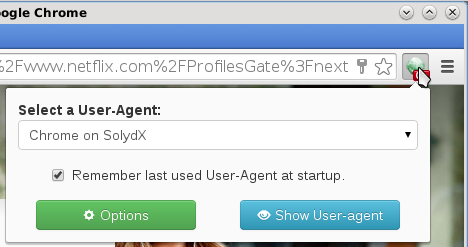 user-agent.png