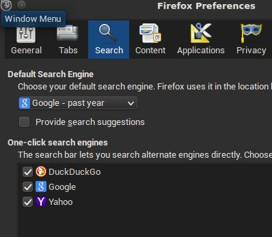 search settings.jpeg