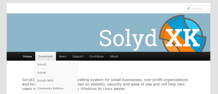 solydxk-main-site.png